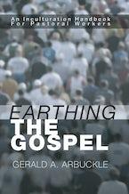 Earthing the Gospel