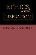 Ethics and Liberation