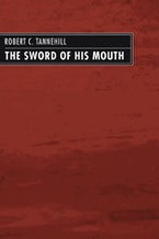 The Sword of His Mouth