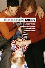 Tough-Minded Parenting