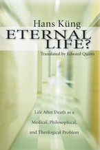 Eternal Life?