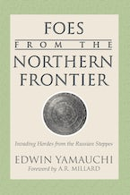 Foes From the Northern Frontier