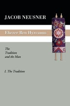Eliezer Ben Hyrcanus