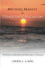 Michael Manley and Democratic Socialism