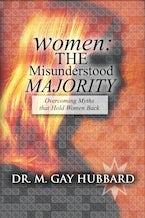 Women: The Misunderstood Majority