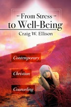 From Stress to Well-Being
