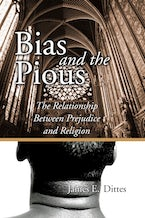 Bias and the Pious