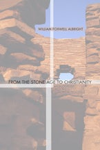 From the Stone Age to Christianity