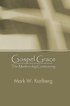 Gospel Grace