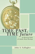 Time Past, Time Future