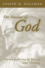 The Descent of God