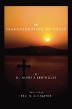 The Transmigration of Souls