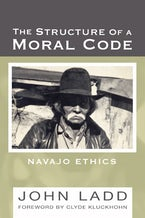 The Structure of a Moral Code