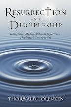 Resurrection and Discipleship