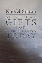Spiritual Gifts for Christians Today