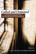 Called and Ordained