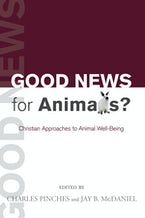 Good News for Animals?