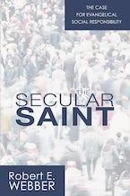 The Secular Saint