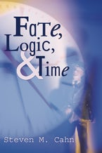 Fate, Logic, and Time