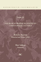 The Book of Prophecies