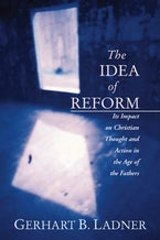 The Idea of Reform
