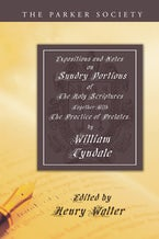 Expositions of Scripture and Practice of Prelates