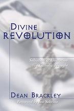 Divine Revolution