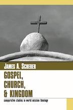 Gospel Church and Kingdom