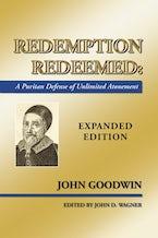 Redemption Redeemed