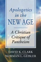 Apologetics in the New Age