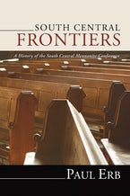 South Central Frontiers