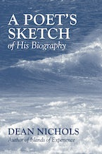 A Poet's Sketch of His Biography