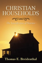 Christian Households