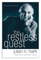 The Restless Quest