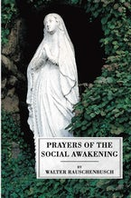 Prayers of the Social Awakening