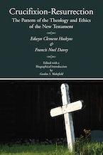 Crucifixion-Resurrection