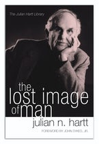 The Lost Image of Man
