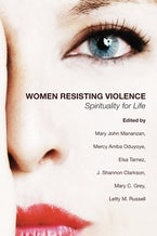 Women Resisting Violence