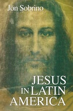 Jesus in Latin America