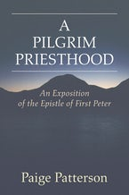 A Pilgrim Priesthood