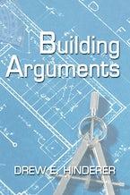Building Arguments