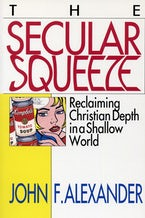 The Secular Squeeze