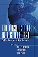 The Local Church in a Global Era