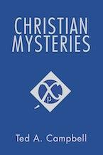 Christian Mysteries