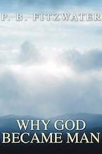 Why God Became Man