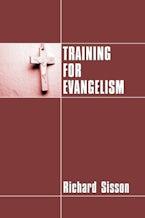 Training for Evangelism
