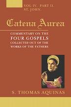 Catena Aurea, 8 Volumes