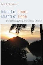 Island of Tears, Island of Hope