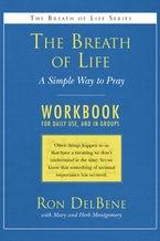 The Breath of Life: Workbook