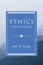 Ethics: Collected Readings